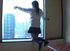 SEX動画